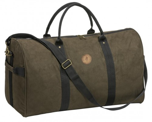 Torb Restwick Exclusive 1907 Pinewood 35L-223192